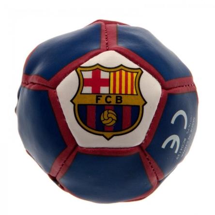 d63f57485 FC Barcelona - piłka-zośka - gadżety - sklep Fanzone.pl