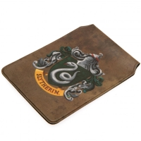Harry Potter - etui na karty
