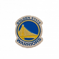 Golden State Warriors - odznaka