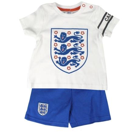 3da8e5e22 Anglia - strój dziecięcy 68 cm - gadżety - sklep Fanzone.pl