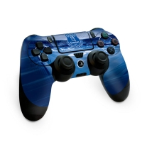 Everton FC - skórka na kontroler PS4