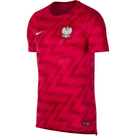 التركيب بستان لادا Koszulka Reprezentacji Polski Nike Sklep Dsvdedommel Com