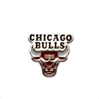 Chicago Bulls - odznaka