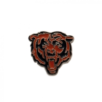 Chicago Bears - odznaka