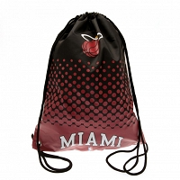 Miami Heat - worek