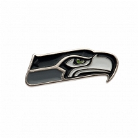 Seattle Seahawks - odznaka