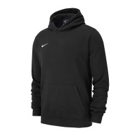 Bluza Juniorska Nike JR Team Club 19 Fleece rozmiar S (128 cm)