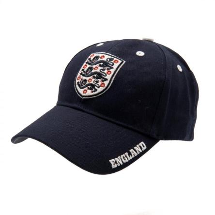 02bcad430 Anglia - czapka - gadżety - sklep Fanzone.pl