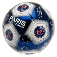Paris Saint Germain - mini piłka
