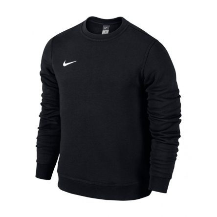 Bluza Nike Junior Team Club rozmiar S (128-137 cm)