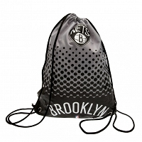Brooklyn Nets - worek