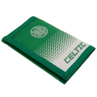 Celtic Glasgow - portfel