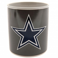 Dallas Cowboys - kubek
