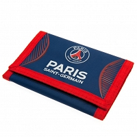 Paris Saint Germain - portfel