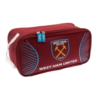 West Ham United - torba na obuwie