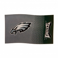 Philadelphia Eagles - flaga