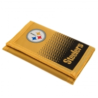 Pittsburgh Steelers - portfel