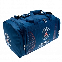 Paris Saint Germain - torba treningowa