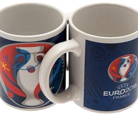 9fe8ee047 KUBEK EURO 2016 - gadżety - sklep Fanzone.pl