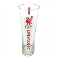 Liverpool FC - szklanka do piwa