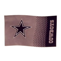 Dallas Cowboys - flaga