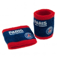 Paris Saint Germain - frotki
