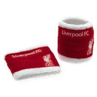 Liverpool FC - frotki