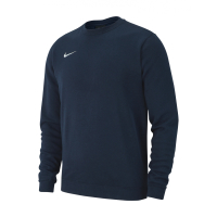 Bluza Nike Team Club 19 Crew XXL