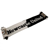 Newcastle United - szalik
