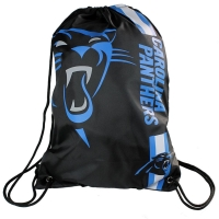 Carolina Panthers - worek