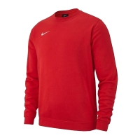 Bluza Juniorska Nike JR Team Club 19 Fleece rozmiar L (152 cm)
