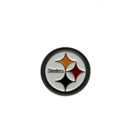 Pittsburgh Steelers - odznaka