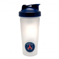 Paris Saint Germain - shaker