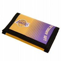 Los Angeles Lakers - portfel