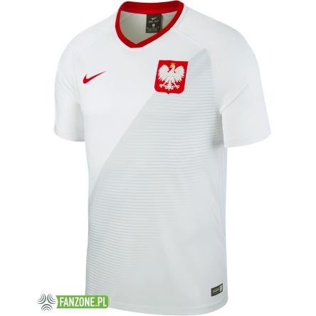 [Obrazek: large_koszulka-reprezentacji-polski-2018...1521698781]