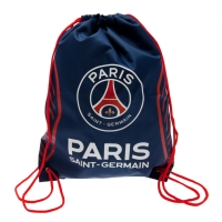 Paris Saint Germain - worek