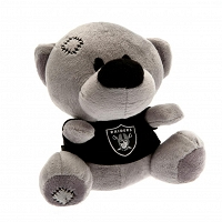 Oakland Raiders - pluszak