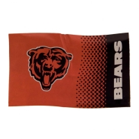 Chicago Bears - flaga