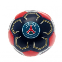 Paris Saint Germain - mini piłeczka