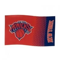 New York Knicks - flaga