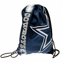 Dallas Cowboys - worek