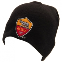 AS Roma - czapka zimowa Champions League
