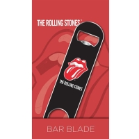 The Rolling Stones - otwieracz do butelek
