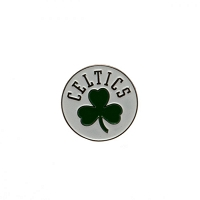 Boston Celtics - odznaka