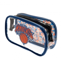 New York Knicks - piórnik