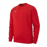 Bluza Nike Team Club 19 Crew Fleece rozmiar XXL