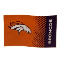 Denver Broncos - flaga