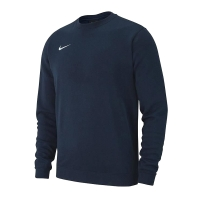 Bluza Nike  Team Club rozmiar juniorski M (140 cm)