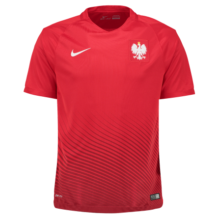 http://fanzone.pl/media/products/972749a4d731dcd17ad7f3a2faf3379a/images/thumbnail/large_Poland-shirt-euro-2016-17-nike-away-18910.jpg?lm=1458825473