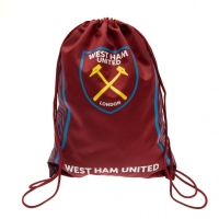 West Ham United - worek